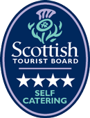 4-Star-Self-Catering